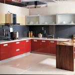 Kitchen Set Custom 5