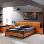 Bedroom Set Custom 1
