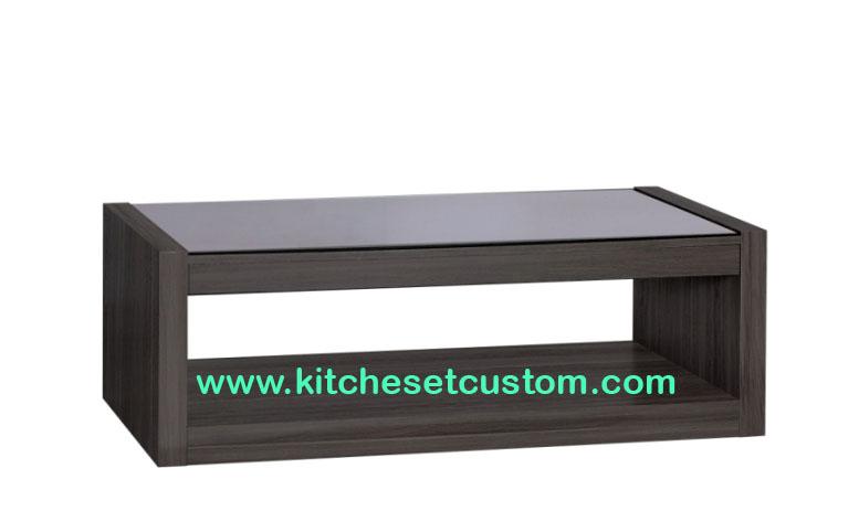 Coffee Table CT 130 Beneit Furniture