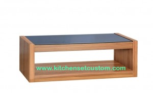 Coffee Table CT 131