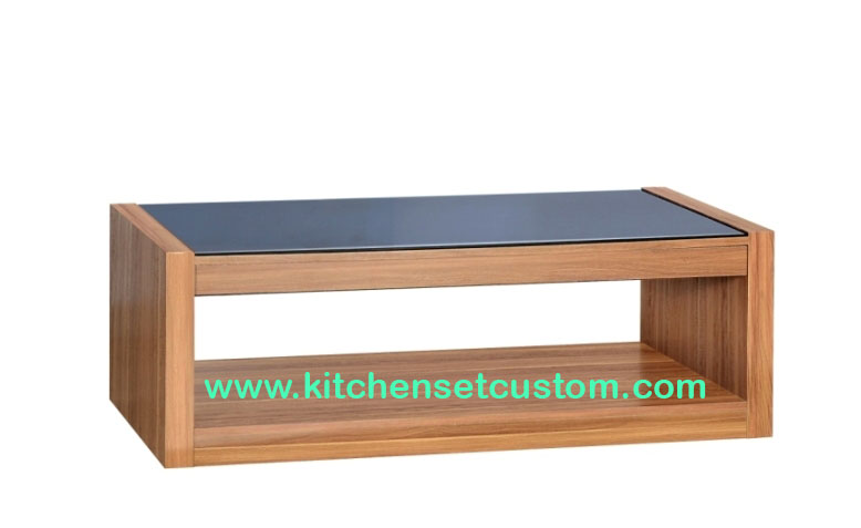 Coffee Table CT 131 Benefit Furniture