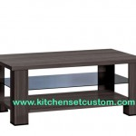 Coffee Table CT 132