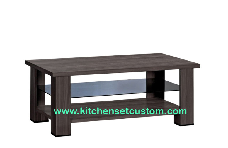 Coffee Table CT 132 Benefit Furniture