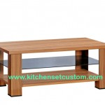 Coffee Table CT 133