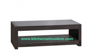 Coffee Table CT 136