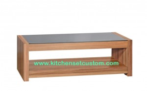 Coffee Table CT 137