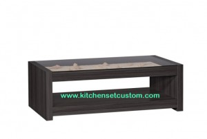 Coffee Table CT 138