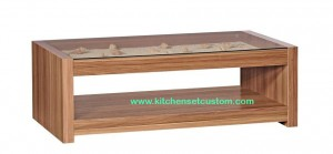 Coffee Table CT 139