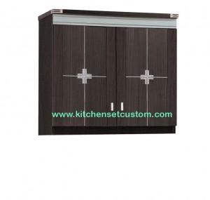 Kitchen Set 2 Pintu KSA 2842
