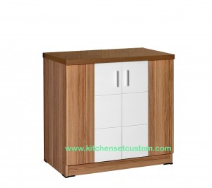 Kitchen Set 2 Pintu KSB 2742