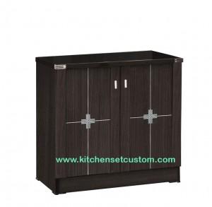 Kitchen Set 2 Pintu KSB 2842