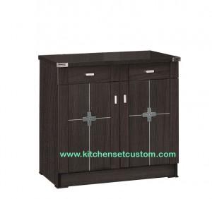 Kitchen Set 2 Pintu KSB 2852
