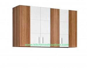 Kitchen Set 3 Pintu KSA 2743