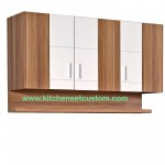 Kitchen Set 3 Pintu KSA 2753