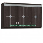 Kitchen Set 3 Pintu KSA 2843
