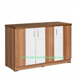 Kitchen Set 3 Pintu KSB 2743