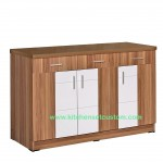 Kitchen Set 3 Pintu KSB 2753