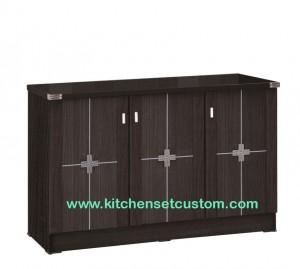 Kitchen Set 3 Pintu KSB 2843