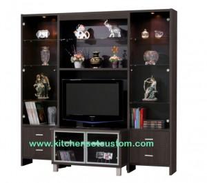 Lemari TV LVR 2830