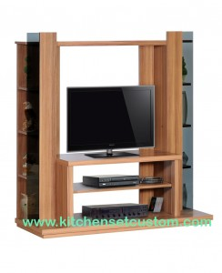 Naturalis Furniture VR 157