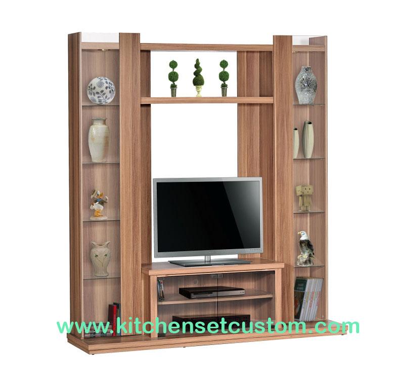 Lemari TV VR 158 Benefit Furniture