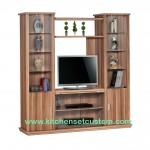 Lemari TV VR 159