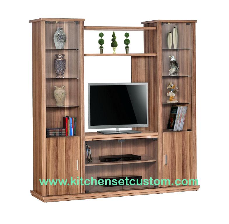 Lemari TV VR 159 Benefit Furniture
