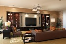 Livingroom Set Custom 1