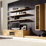 Livingroom Set Custom 2