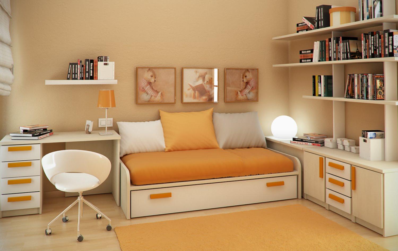 Livingroom Set Custom 3 Naturalis Furniture