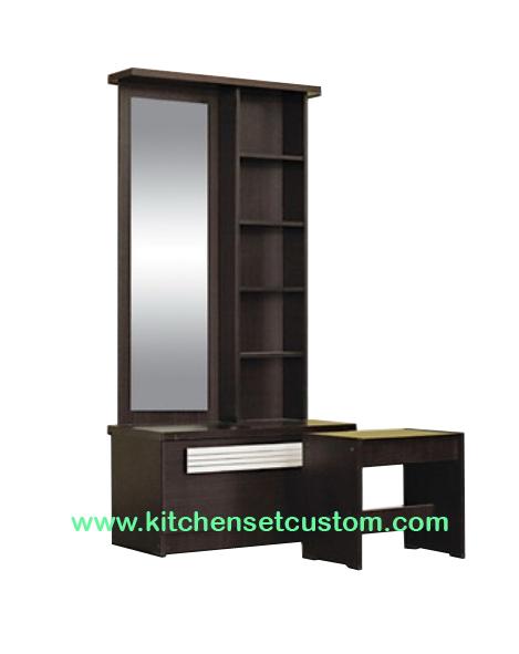 Meja Rias MR 9226 Popular Furniture