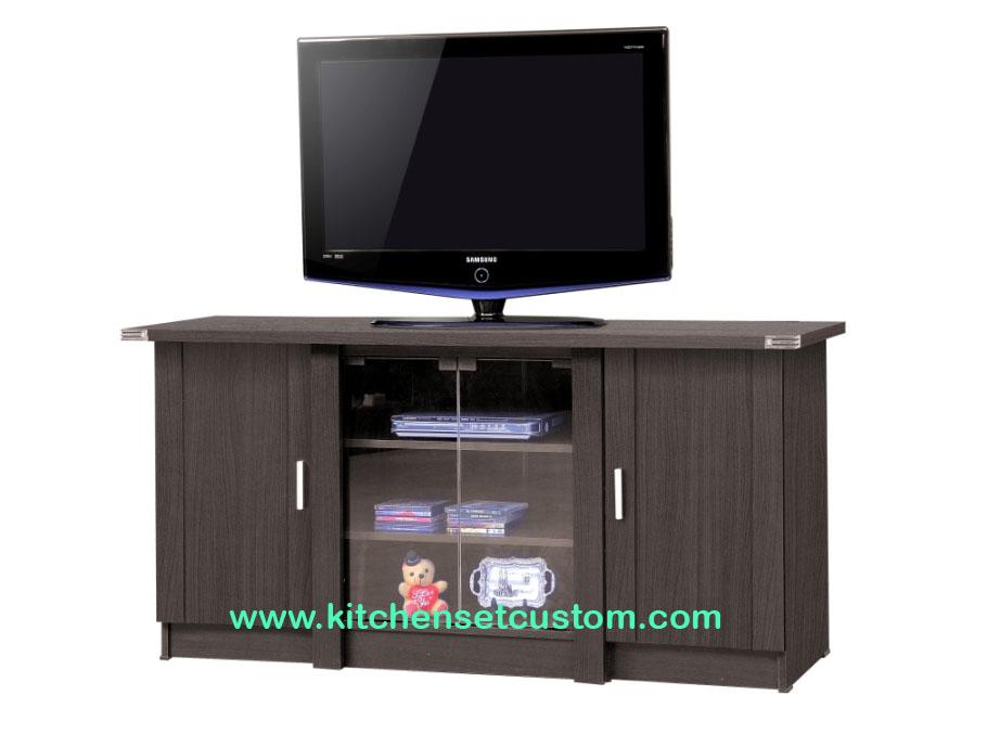 Meja TV CRD 2814 Graver Furniture