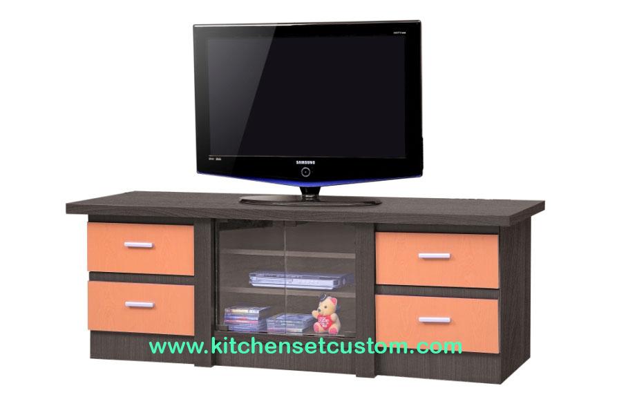 Meja TV CRD 2889 Graver Furniture