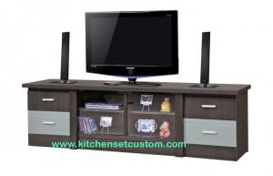 Meja TV CRD 2899
