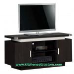 Naturalis Furniture CRD 9287