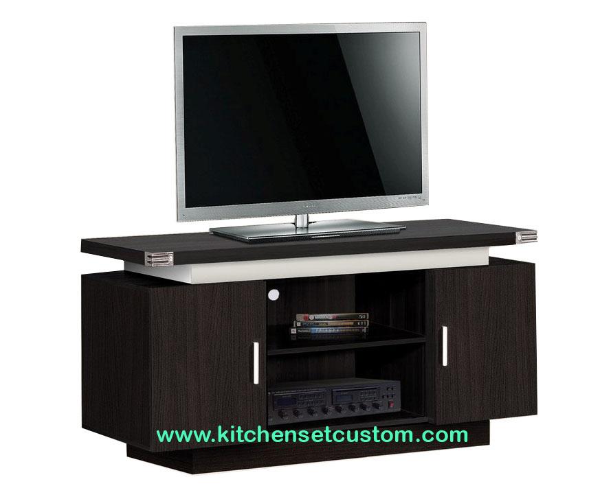 Meja TV CRD 9287 Popular Furniture