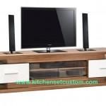 Naturalis Furniture VR 181
