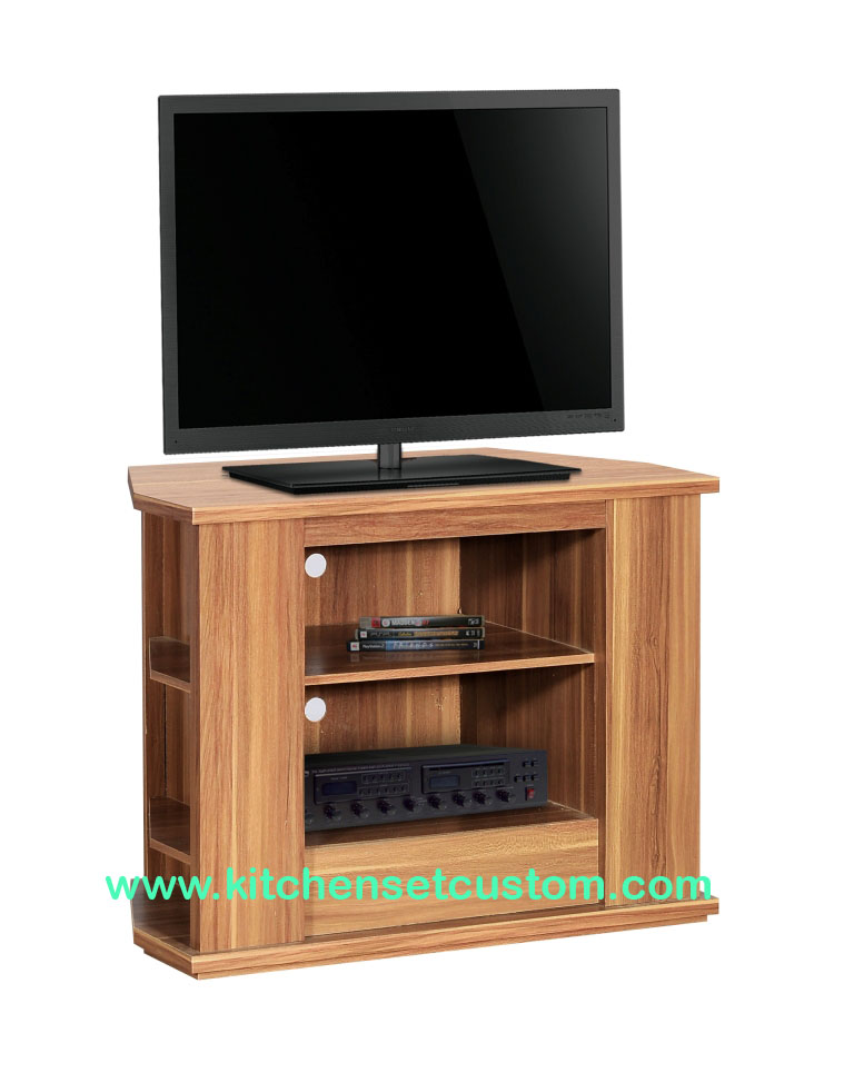 Meja TV VR 185 Benefit Furniture