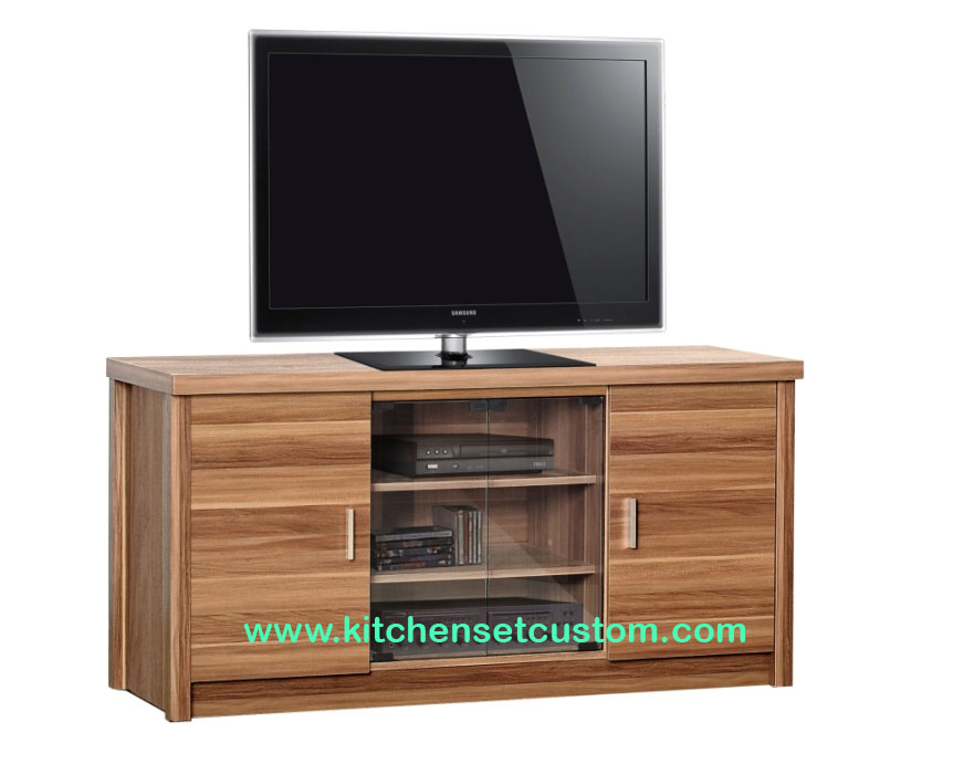 Meja TV VR 186 Benefit Furniture