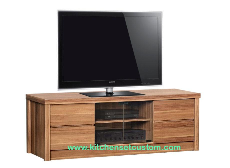Meja TV VR 188 Benefit Furniture