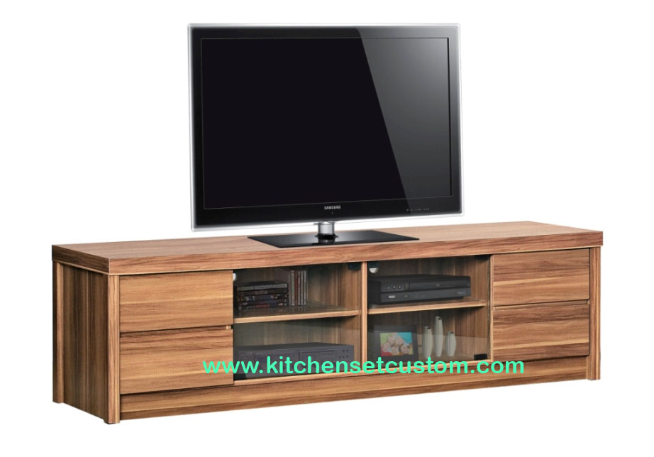 Meja TV VR 189 Benefit Furniture