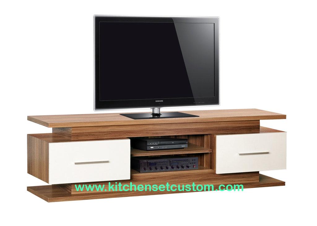 Meja TV VR180 Benefit Furniture