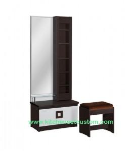 Naturalis Furniture DT 226