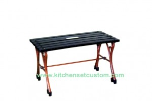 Naturalis Furniture MT100