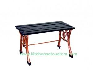 Naturalis Furniture MT101
