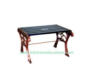 Naturalis Furniture MT102