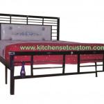 Naturalis Furniture MN23