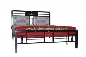Naturalis Furniture MN27