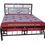 Naturalis Furniture MN28
