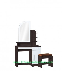 Naturalis Furniture MR 2625